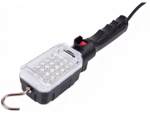 для повседневной купить в гараж переносную лампу термобелья Преимущества термобелья